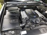 Picture of 2001 Rolls-Royce Silver Seraph Base, engine, gallery_worthy