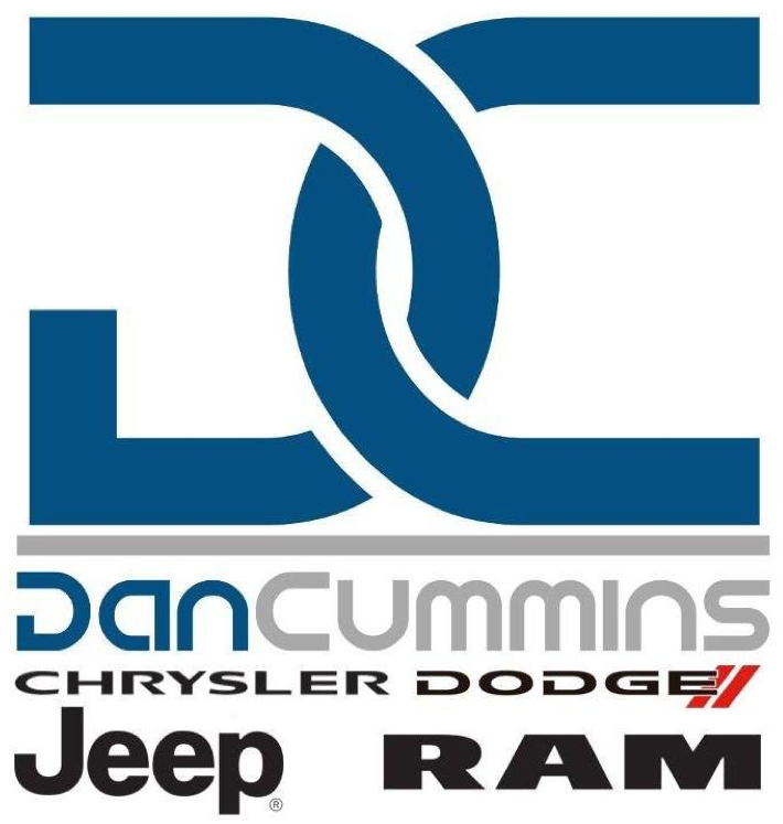 Dan Cummins Chrysler Dodge Jeep Ram