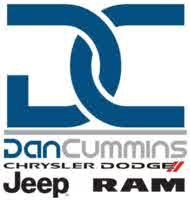 Mann Chrysler Maysville Ky >> Dan Cummins Chrysler Dodge Jeep Ram Cars For Sale Paris