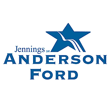 jennings anderson ford boerne tx read consumer reviews browse used and new cars for sale. Black Bedroom Furniture Sets. Home Design Ideas