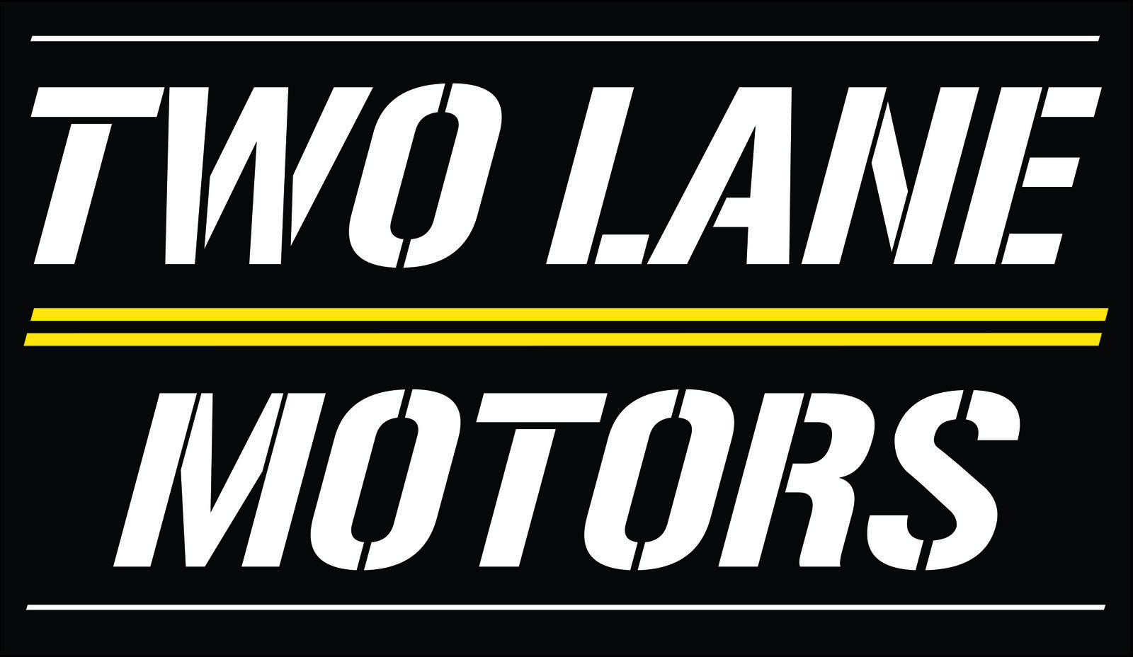 Trade Lane Motors Used Cars Houston Tx Dealer >> Lane Motors - impremedia.net