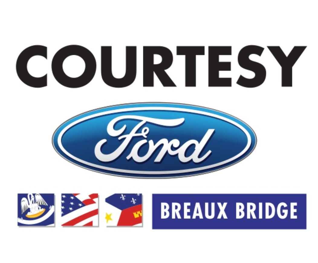 Courtesy Ford   Breaux Bridge, LA: Read Consumer Reviews, Browse Used And  New Cars For Sale