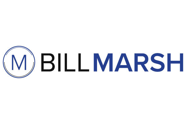 bill marsh traverse city traverse city mi read consumer reviews browse used and new cars. Black Bedroom Furniture Sets. Home Design Ideas
