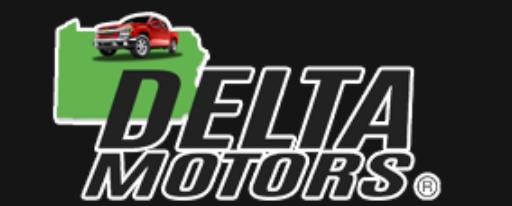 Delta Motors Bloomsburg Pa Read Consumer Reviews