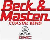 beck masten buick gmc coastal bend robstown tx read consumer reviews browse used and new. Black Bedroom Furniture Sets. Home Design Ideas