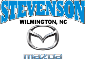 Exceptional Stevenson Mazda Of Wilmington   Wilmington, NC: Read Consumer Reviews,  Browse Used And New Cars For Sale