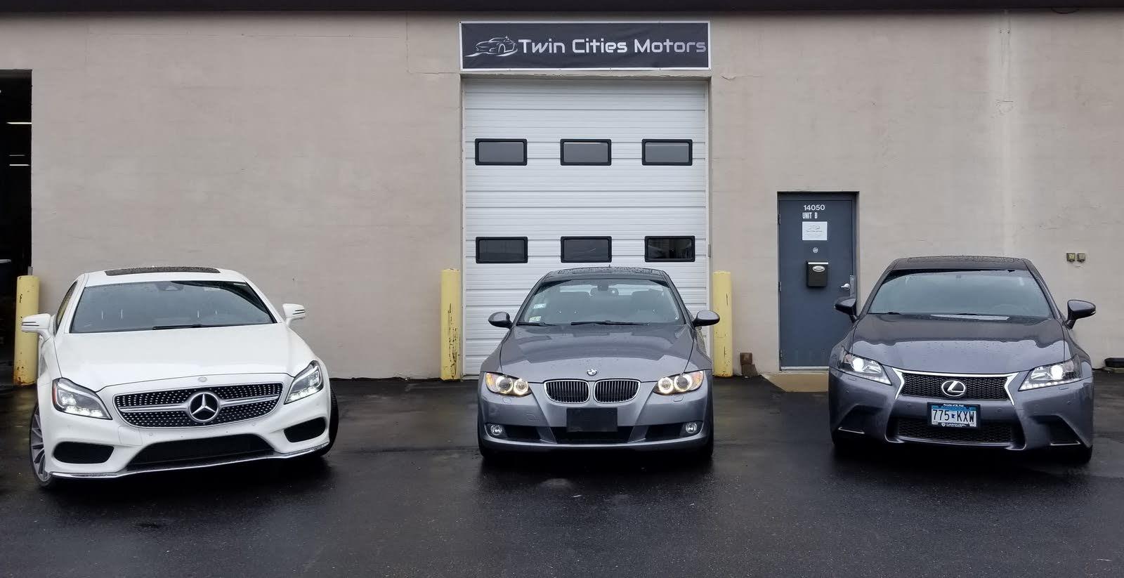 Twin Cities Motors Minneapolis Mn Read Consumer