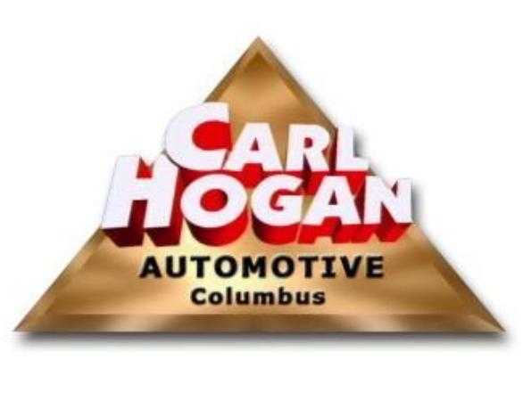 Carl Hogan Chevrolet Buick GMC Cadillac Chrysler Jeep ...