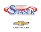 Bill Stasek Chevrolet logo
