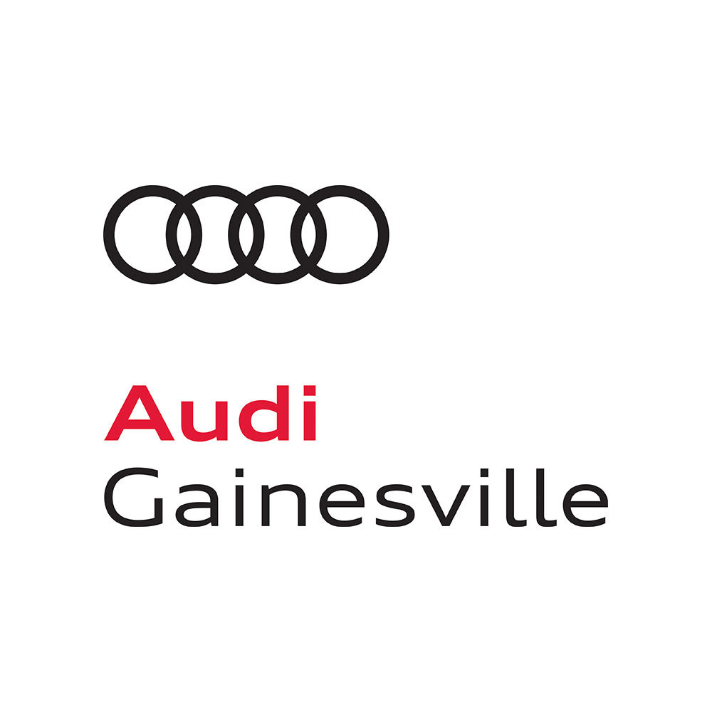 Toyota Of Gainesville: Gainesville, FL: Read Consumer Reviews