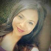 Sheena Del Rio