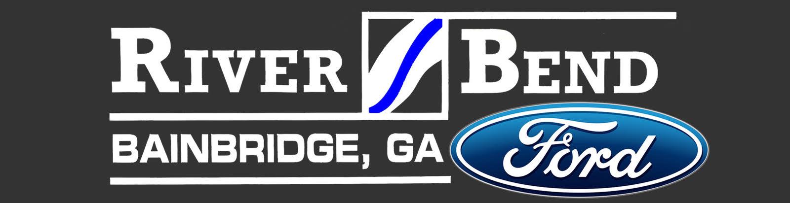 Audi For Sale In Ga >> RiverBend Ford - Bainbridge, GA: Read Consumer reviews ...