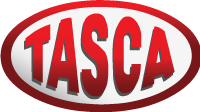 Tasca Chrysler Jeep Dodge Ram Fiat logo