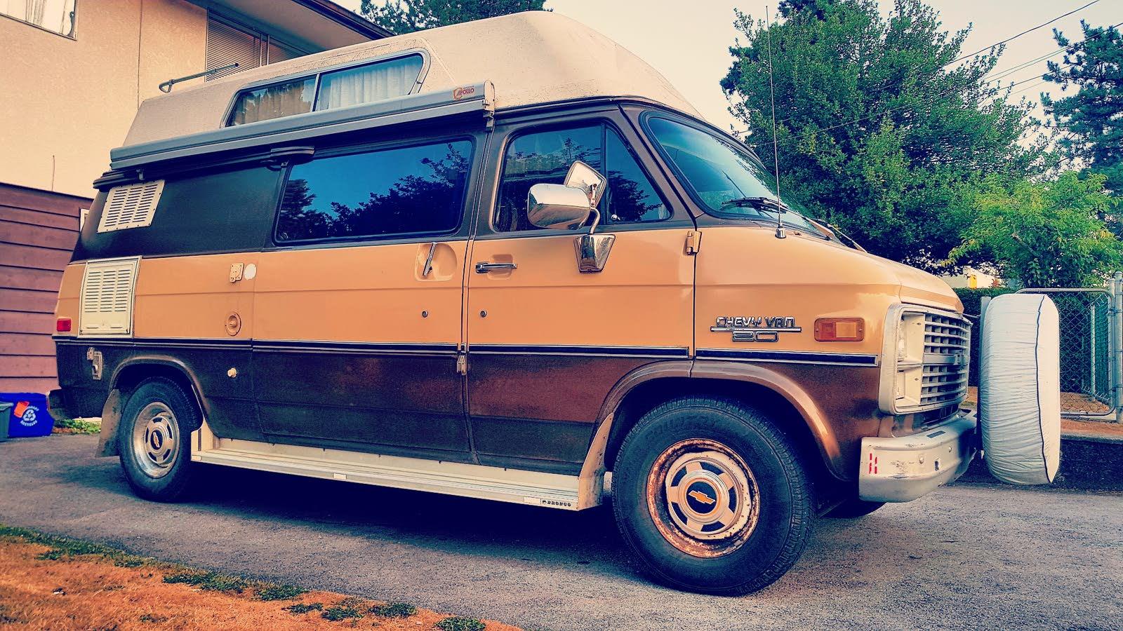 Chevrolet Chevy Van Questions Low Beam Not Working Cargurus