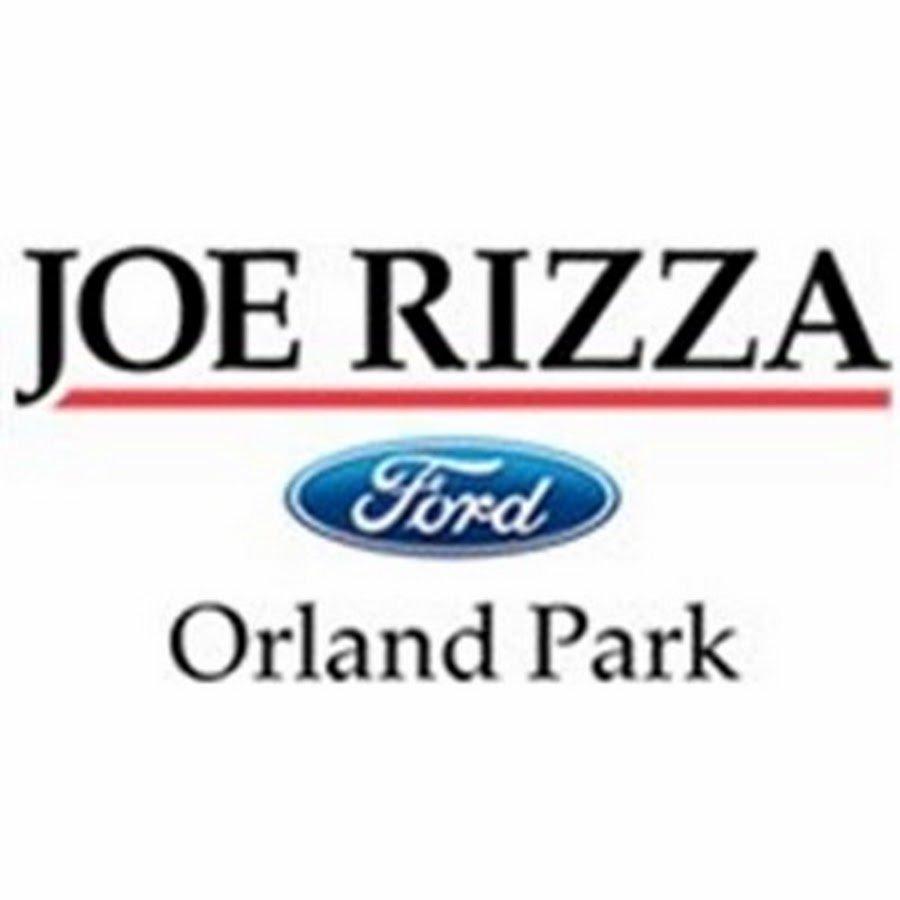 Joe Rizza Ford Lincoln Orland Park Il Read Consumer Reviews