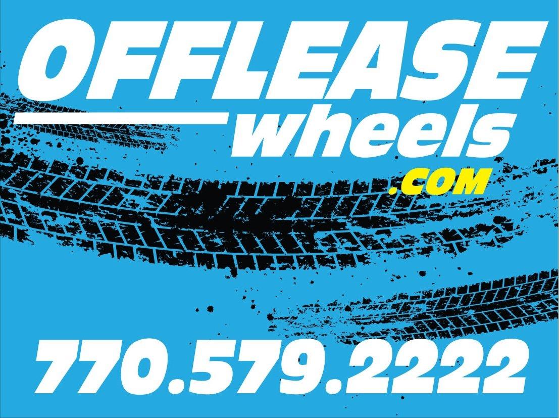 Offlease Wheels Llc Marietta Ga Read Consumer Reviews