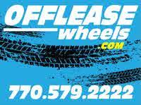 Offlease Wheels LLC logo