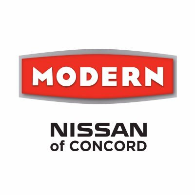 Marvelous Modern Nissan Of Concord   Concord, NC: Read Consumer Reviews, Browse Used  And New Cars For Sale