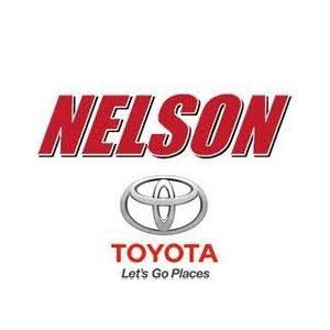 Nelson Toyota Stanleytown Va Read Consumer Reviews