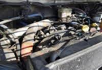 Picture of 2010 Chevrolet Silverado 3500HD Work Truck LB RWD, engine, gallery_worthy