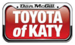 Don McGill Toyota Of Katy   Katy, TX: Read Consumer Reviews, Browse Used  And New Cars For Sale
