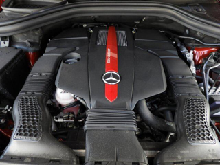 Picture of 2018 Mercedes-Benz GLE-Class GLE 43 AMG 4MATIC Coupe, engine, gallery_worthy