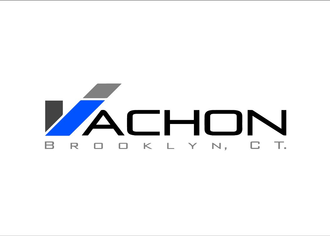 Mazda Dealers In Ct >> Vachon Ford - Brooklyn, CT: Read Consumer reviews, Browse ...