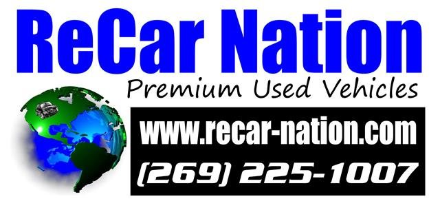 Recar Nation Plainwell Mi Read Consumer Reviews Browse Used And New Cars For Sale