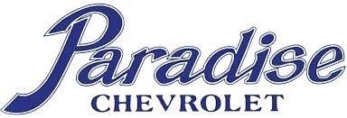 Paradise Chevrolet Ventura Ca Read Consumer Reviews