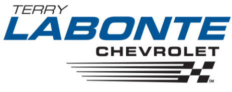 Terry Labonte Chevrolet Greensboro Nc Read Consumer