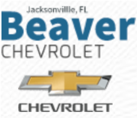 Beaver Chevrolet Jacksonville Fl Read Consumer Reviews