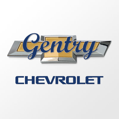 Gentry Chevrolet De Queen Ar Read Consumer Reviews Browse Used