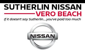 Sutherlin Nissan Vero Beach >> Sutherlin Nissan Vero Beach Vero Beach Fl Read Consumer