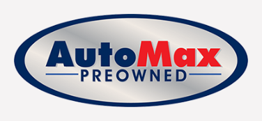 Jeep Dealers Ma >> AutoMax Preowned Marlborough - Marlborough, MA: Read Consumer reviews, Browse Used and New Cars ...