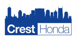 Honda Dealers In Tennessee >> Crest Honda - Nashville, TN: Read Consumer reviews, Browse ...