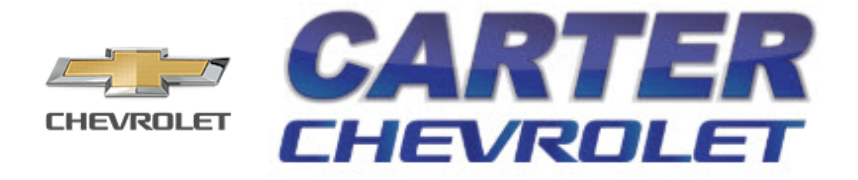 Lexus Dealers In Nc >> Carter Chevrolet - Shelby, NC: Read Consumer reviews ...