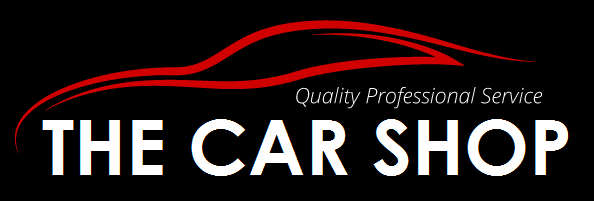 The Car Shop >> The Car Shop Ltd Birmingham West Midlands Read Consumer Reviews