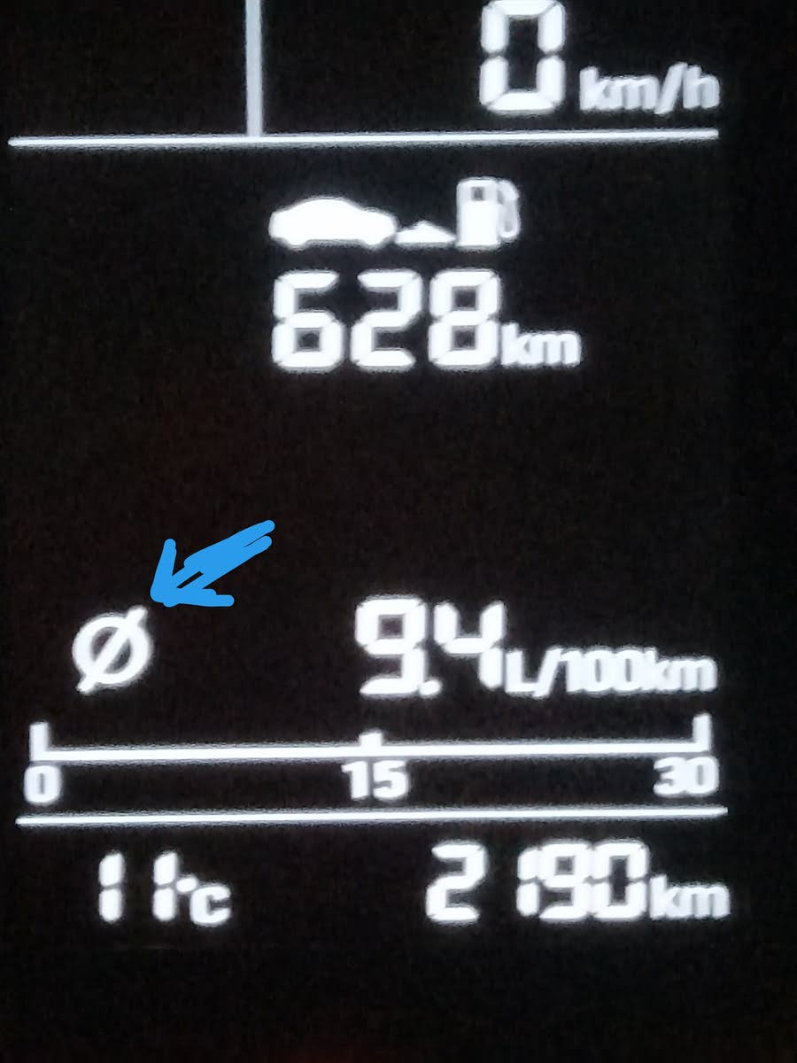 Hyundai Elantra Questions What Does This Symbol Mean Cargurus