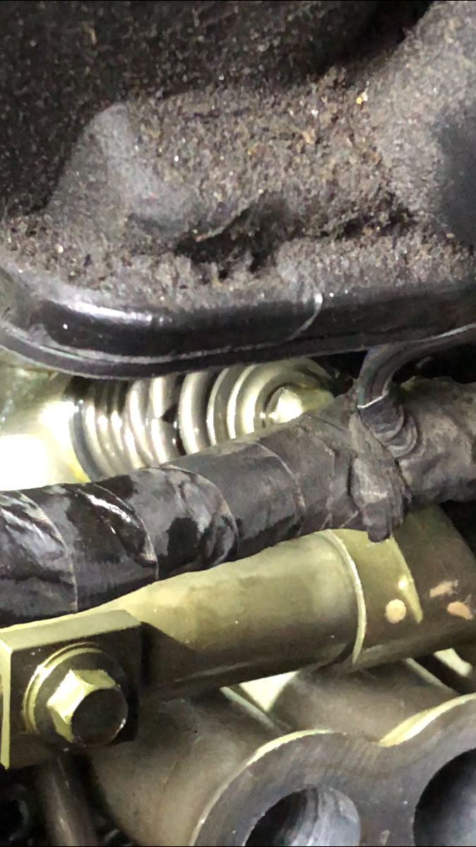 Dodge Ram 1500 Questions - My truck misfires and will runs