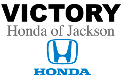 Victory Honda Of Jackson   Jackson, TN: Read Consumer Reviews, Browse Used  And New Cars For Sale