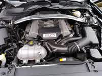 Picture of 2017 Ford Mustang GT, engine, gallery_worthy