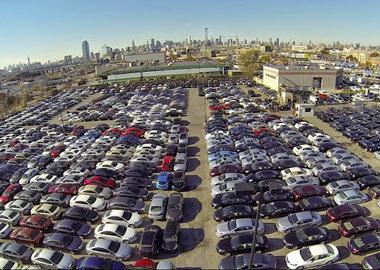 Majorworld Com Long Island City Ny Read Consumer