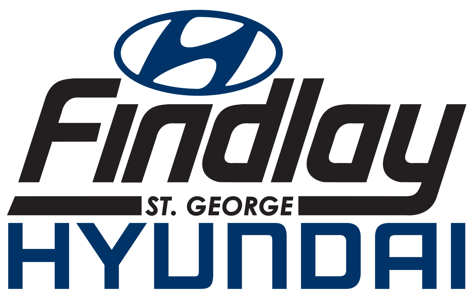 Beautiful Findlay Hyundai   Saint George, UT: Read Consumer Reviews, Browse Used And  New Cars For Sale