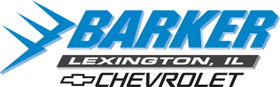 Barker Chevrolet Inc   Lexington, IL: Read Consumer Reviews, Browse Used  And New Cars For Sale