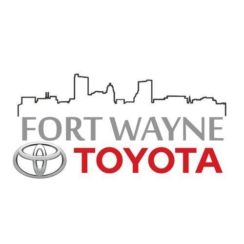 Fort Wayne, IN: Read Consumer Reviews