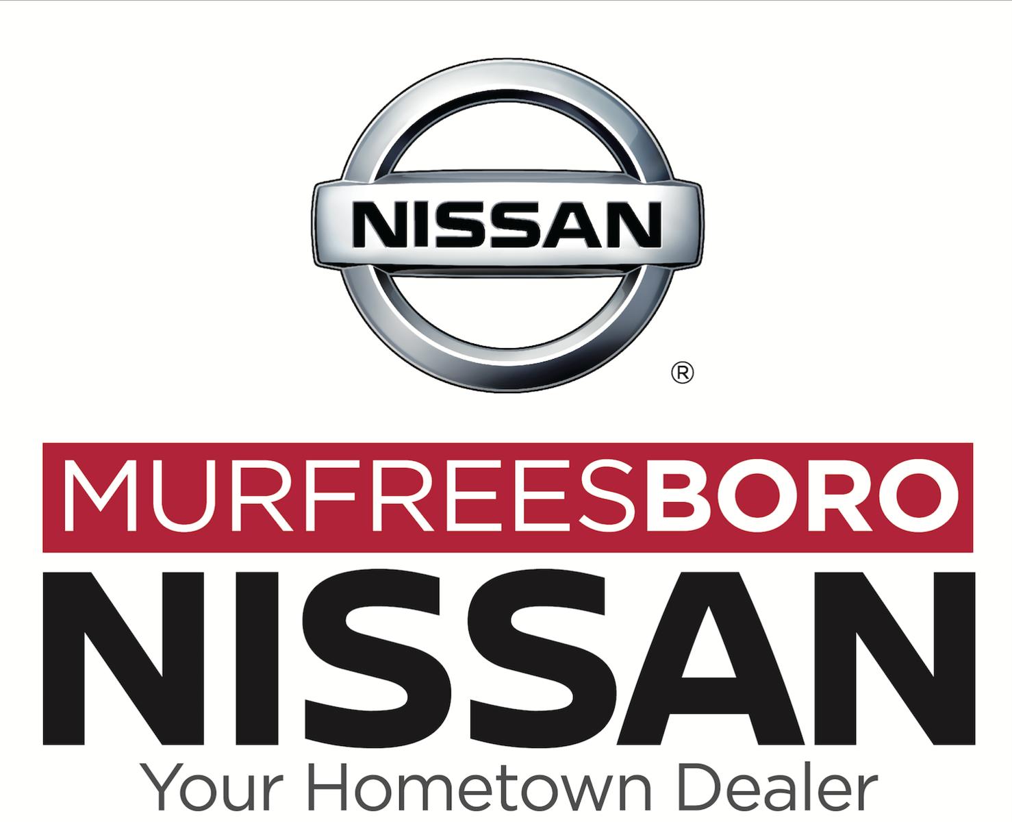 Nissan Of Murfreesboro >> Murfreesboro Nissan Murfreesboro Tn Read Consumer Reviews