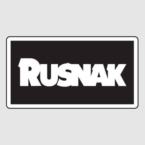 Charming Rusnak Jaguar   Pasadena, CA: Read Consumer Reviews, Browse Used And New  Cars For Sale