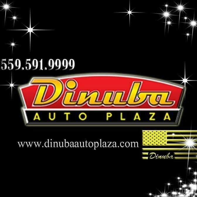 Dinuba, CA: Read Consumer Reviews