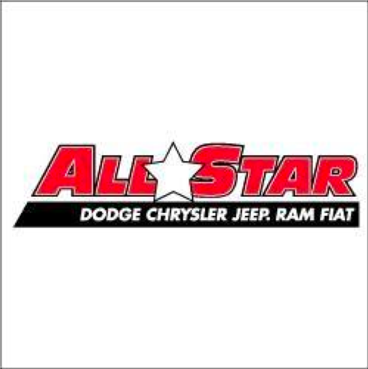 Amarillo Car Dealers >> All Star Dodge Chrysler Jeep Ram - Amarillo, TX: Read Consumer reviews, Browse Used and New Cars ...