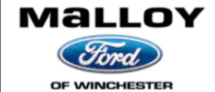 Malloy Ford Winchester Va Read Consumer Reviews